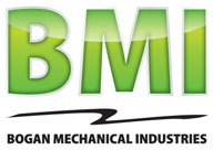Bogan Mechanical Industries